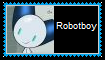(Request) Robotboy Stamp by KittyJewelpet78