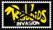 (Request) Anti Rabbids Invasion Stamp by KittyJewelpet78