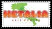 Hetalia Stamp by KittyJewelpet78