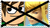 (Request) Anti EddxSamus Stamp by KittyJewelpet78