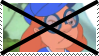 (Request) Anti Mertle Edmonds Stamp by KittyJewelpet78