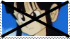 (Request) Anti Chi Chi Stamp by KittyJewelpet78