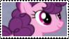 Sugar Belle Stamp by KittyJewelpet78