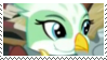 Greta Stamp by KittyJewelpet78