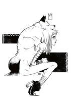 469 by Reyblackwolf
