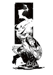 613/2 by Reyblackwolf