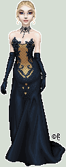 Erika by isoldel