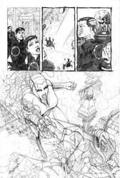 Authority pg 2 by davidnewbold