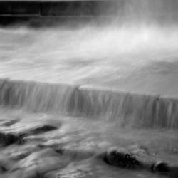 water study I by ilsilenzio
