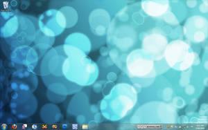 Desktop Screenshot by Roy911
