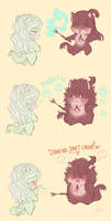 Failed spell by yuri-murasaki