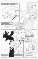 Pantheon Chapter 1 Page 2 by Gotzendammerung
