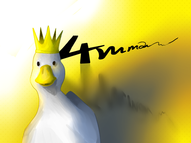 4mmoh's Profile Picture