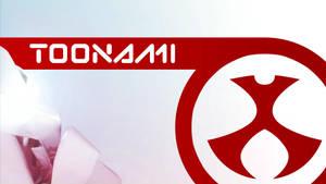 Toonami 2012 Wallpaper by CabooseJr