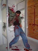 bloodbath3 by melolonta