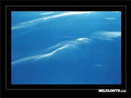 SEA-SKY by melolonta
