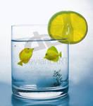 Lemonade by Winterz-Edge