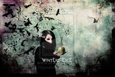 Bid by Winterz-Edge