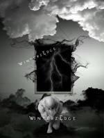 Struck by Winterz-Edge