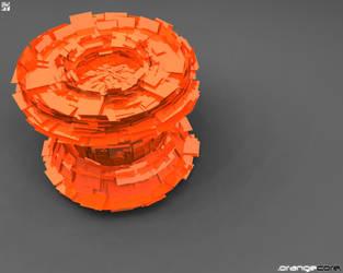 orange.core by FelixTo