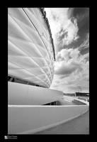 Allianz.Arena.8 by FelixTo