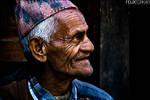 Nepali Hill Tribes II by FelixTo