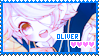 Stamp: Oliver [Vocaloid 3] by MikuFregapane