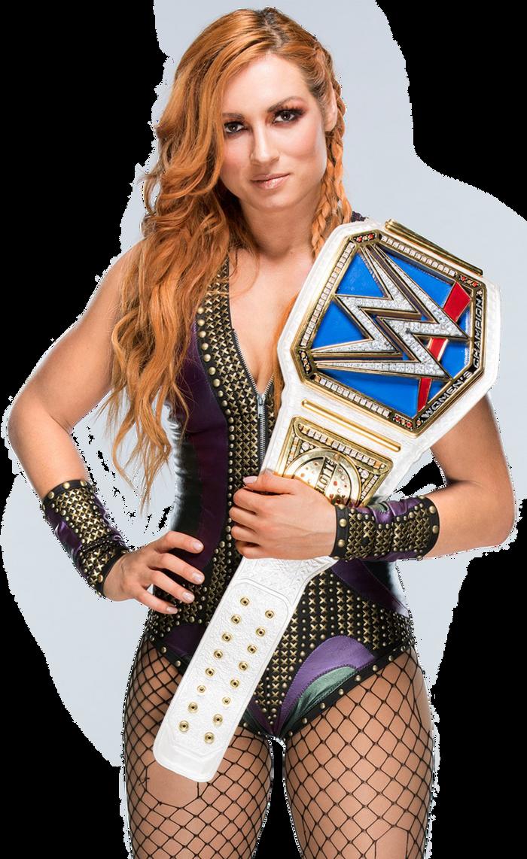 becky_lynch_smackdown_womens_champion_20