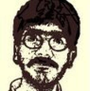 zedelghem's Profile Picture