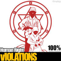 HumanRight Violations:krisna by No-More-Ignorance