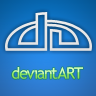 deviantART avatar by reverse84