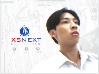 x4's Profile Picture