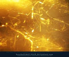 glitter texture by kuschelirmel-stock