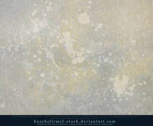 Subtle Splat Texture by kuschelirmel-stock