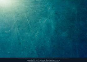 Underwater Scratches by kuschelirmel-stock
