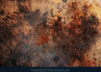 Grunge Texture 01 by kuschelirmel-stock