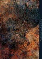 Grunge Texture 02 by kuschelirmel-stock