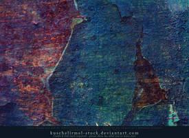Grunge Texture by kuschelirmel-stock