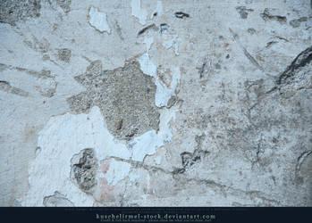 Concrete Texture Unprocessed by kuschelirmel-stock