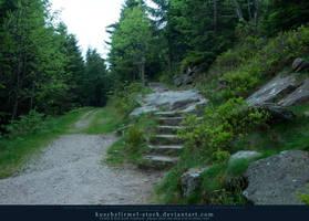 Find Your Way 03 by kuschelirmel-stock