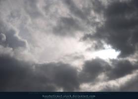 Cloudscape 06 by kuschelirmel-stock