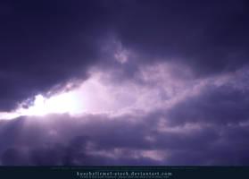 Cloudscape 12 by kuschelirmel-stock