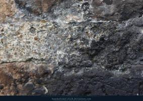 Stone Wall Textures 03 by kuschelirmel-stock