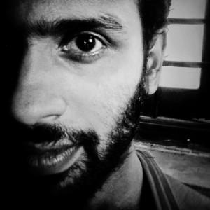 shankar2302's Profile Picture
