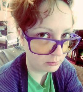 MistressLegato's Profile Picture