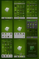 Android green by gseth
