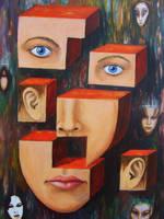 Identity by Nerafinuota
