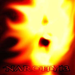 Narchy13's Profile Picture