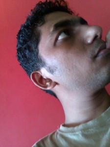 rockraikar's Profile Picture