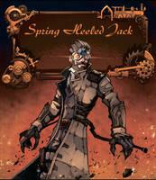 Back-Cover-2 Spring-Heeled-Jack printres1 by ManaMakeStudio
